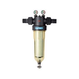 NW - Filtru centrifugal