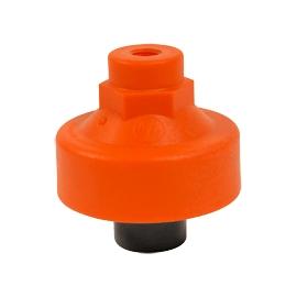 MDM902 - Membrana separatie PVC-U - PP - PVDF