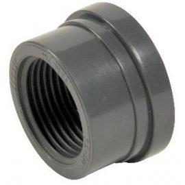 CU3PCT - Colier PVC-U