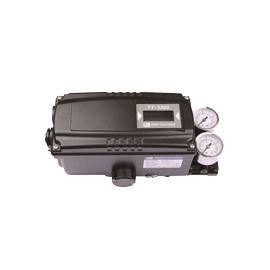 YT3300 - Pozitioner pneumatic inteligent