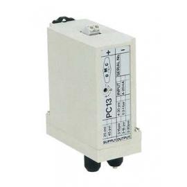 PC - Convertizor electro-pneumatic