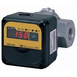 CMG - Debitmetru gaz