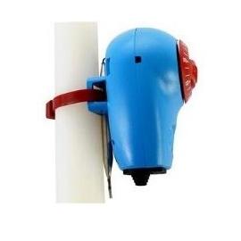ART 300 - Termostat contact direct