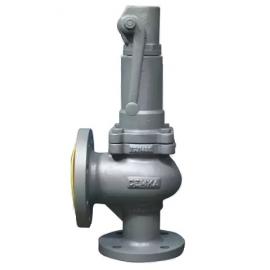 CEM - Supapa siguranta fonta ductila PN16