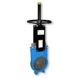 A1V2H – Robinet Cutit Corp Fonta Unidirectional PN10
