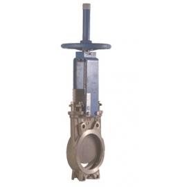 A1V2I – Robinet Cutit Corp Inox Unidirectional PN10