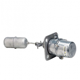 C4 – Robinet Cu Plutitor Inox Contacte Magnetice
