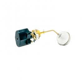 RL2100 – Robinet Cu Plutitor Electromecanic