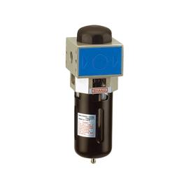 1721 - Filtru aer comprimat UF 40 µm