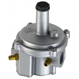 FGDR - Reductoare presiune gaz 500 mbar