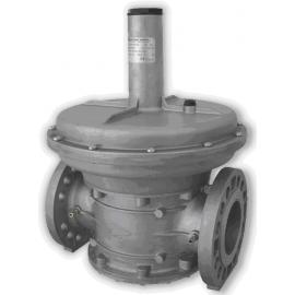 FS1B - Reductoare presiune gaz 1 bar
