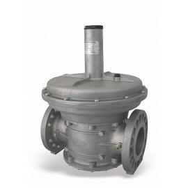 ST1B - Reductoare presiune gaz 1 bar