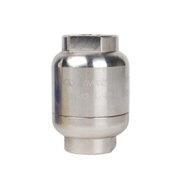 TKK42 - Oale de condens termostatice inox PN40