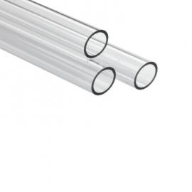 T154 - Tub plexiglas