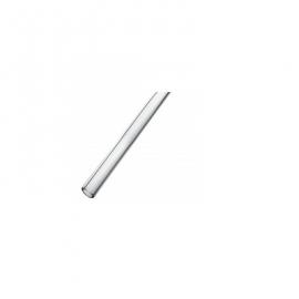 2314 - Tub sticla Pyrex