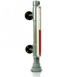 MG-33P - Indicator nivel magnetic PVC