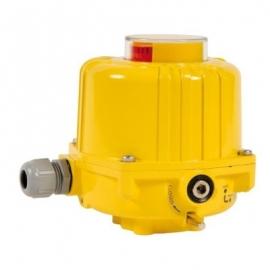SA03 - Actionare electrica 30 Nm