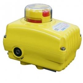 SA05-S - Actionare electrica 50 Nm cu inchidere lenta