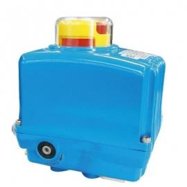SA05-SCP - Actionare electrica Fail Safe