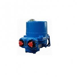 NA09-LCU - Actionare electrica Local control unit 90 Nm