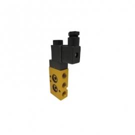 4212 - Electrodistribuitor Namur LUCIFER