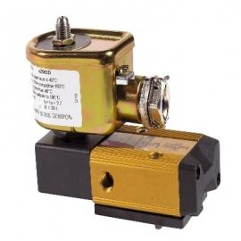 4230 - Electrodistribuitor Namur LUCIFER 341N31