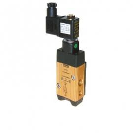 4240 - Electrodistribuitor Namur LUCIFER 341N35