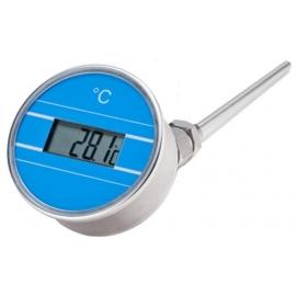TD915 - Termometre digitale