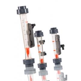 DFM - Debitmetru PVC-U