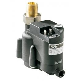 LD100 - Purja capacitiva compacta