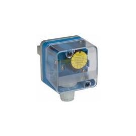 6097A - Presostat gaz