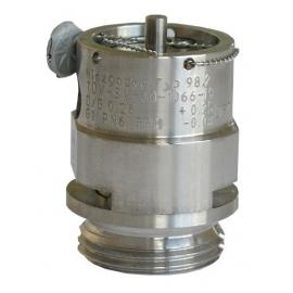 S98 - Supapa presiune - vacuum